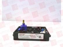 GASLITER 10DN-117-3-10-10-P3060-FD-HE
