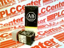 ALLEN BRADLEY 800M-SX024B