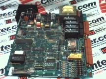 TECHNITRON INC 64663