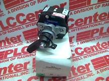 CRAIG & DERRICOTT RD3222/2/SALHC