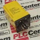 P&B CDA-38-30004