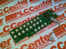 DEDICATED MICROS M180248