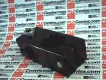 DESTACO RTI-CLM-75-50