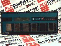 CMR CONTROLS CMR600