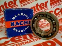 NACHI 6206