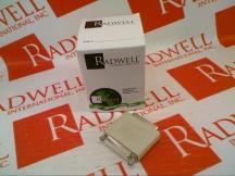 RAINBOW TECNOLOGIES INC 9239L48519