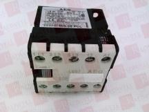 AEG MOTOR CONTROL LS07.10-E