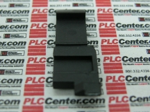 ELGO ELECTRIC 151000028