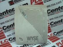 WYSE 902038-05
