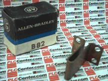 ALLEN BRADLEY B82