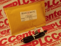 SKAN A MATIC P60001
