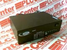 NTI VOPEX-USBV-4