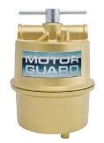 MOTOR GUARD M-C100