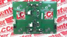 MGE UPS 6740505
