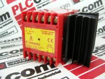 COMITRONIC STAB-001-C