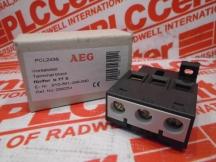 EEC AEG VST-77S