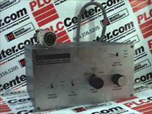 AGA 556-190-878