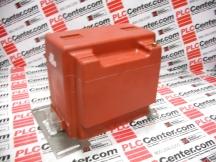 ITI PTG5-2-110-SD02027