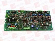 VERSAPPLY AX915033P
