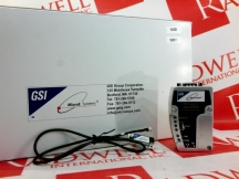 MICROE SYSTEMS MII4400-MII05-4-1-1