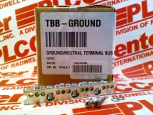 OUTBACK POWER SYSTEMS TBBGROUND