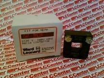 WARD LEONARD 5ML29