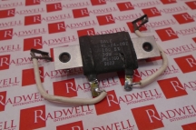 DALE ELECTRIC HL-24-09Z