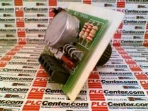 BCI INC TB45A