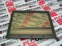 PLANAR SYSTEMS EL640.480-AA1