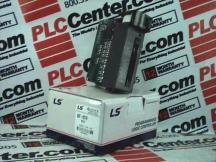 LSIS CO G6F-HD1A