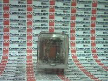 SHERLEY CONTROLS 60.33.10.24VAC