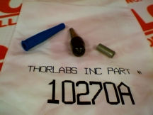 THORLABS INC 10270A