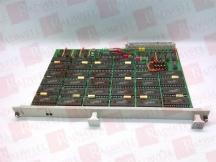 EEC AEG SFC-6504