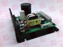 AMERICAN CONTROL ELECTRONICS XL1100A