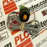 ELECTRO CORP PCUA30P30PB