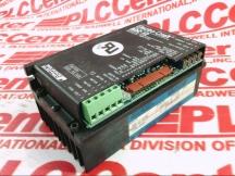ELECTROCRAFT BDC12W/HS