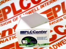PHOENIX CONTACT 0260028