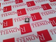 MICROCHIP TECHNOLOGY INC MCP4811-E/MC