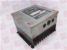 AC TECHNOLOGY M3550E