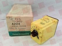 P&B CGB-38-78050M