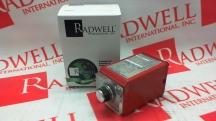 ELECTRICAL REMOTE CONTROL LTD IC80-LR-I/240/50/0-10H