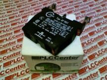 SINGULAR CONTROLS EF-110.1