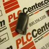 ELECTRO CORP 55501