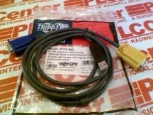 TRIPP LITE P776-006