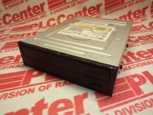 HEWLETT PACKARD COMPUTER SC-148