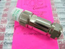 RDE BC-04P2N129000