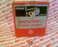 HERMAN H SMITH 1414-4
