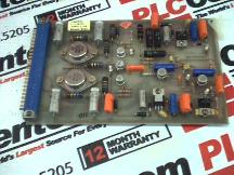 ELECTRIC MACHINE CONTROL 01-PMMR-01
