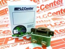 GE RCA 22D135G004
