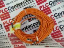 SIECOR J03032A5-V02025